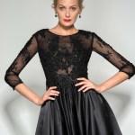 15 Kreativ Abendkleid Wadenlang DesignDesigner Schön Abendkleid Wadenlang Stylish