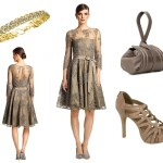 17 Einzigartig Abendkleider Bestellen Online Design10 Einzigartig Abendkleider Bestellen Online Vertrieb