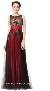 Abend Perfekt Abendkleider Bestellen Online GalerieDesigner Schön Abendkleider Bestellen Online Design