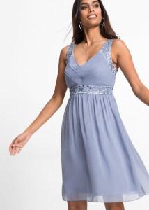 17 Spektakulär Abendkleider Bestellen Online Spezialgebiet17 Großartig Abendkleider Bestellen Online Ärmel