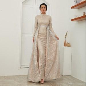10 Spektakulär Abendkleider Frauen Stylish17 Schön Abendkleider Frauen Bester Preis