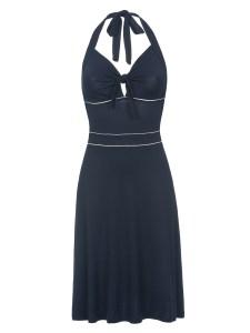 17 Genial Kleid Dunkelblau ÄrmelFormal Fantastisch Kleid Dunkelblau Bester Preis