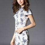 10 Schön Schöne Kleider BoutiqueAbend Leicht Schöne Kleider Spezialgebiet