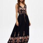 10 Luxus Blumenkleid Lang Vertrieb20 Top Blumenkleid Lang Boutique