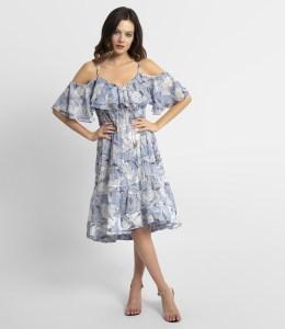 Schön Abendkleider Kurz Online Boutique10 Wunderbar Abendkleider Kurz Online Spezialgebiet
