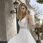 15 Top Braut Und Abendmode Bester PreisAbend Luxus Braut Und Abendmode Bester Preis