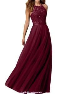 17 Cool Damen Kleider Lang Stylish15 Großartig Damen Kleider Lang Spezialgebiet