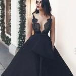 20 Spektakulär Abendkleider Sehr Günstig ÄrmelDesigner Top Abendkleider Sehr Günstig Vertrieb
