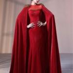 Spektakulär Türkische Abendkleider für 201913 Luxurius Türkische Abendkleider Vertrieb