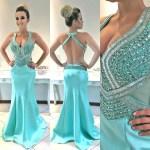 Designer Spektakulär Türkische Abendkleider Bester Preis13 Genial Türkische Abendkleider Boutique