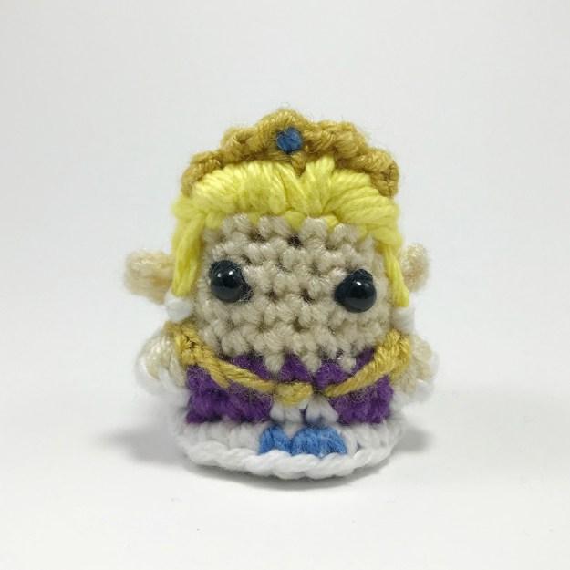 Zelda_Square_0001_1-Zelda-Crocheted