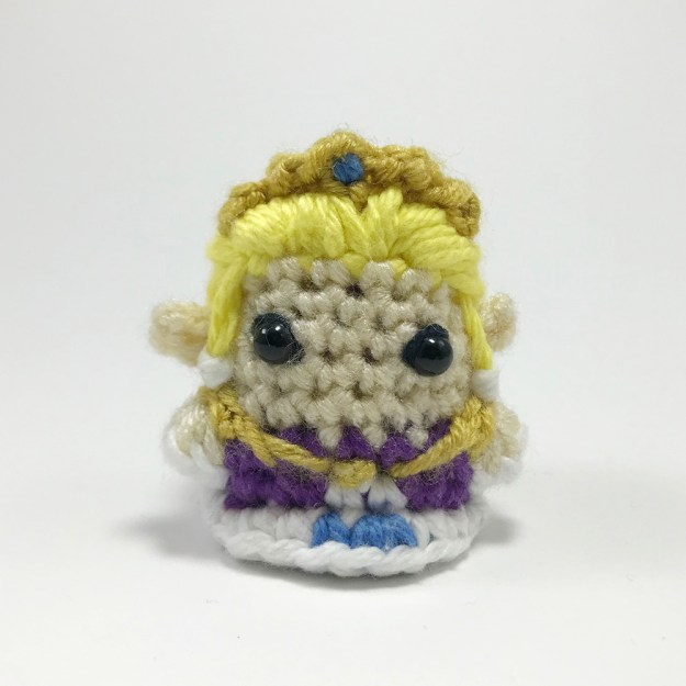 Zelda_Square_0001_1-Zelda-Crocheted