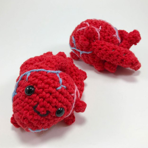 01_CrochetedHeartsTogether_square