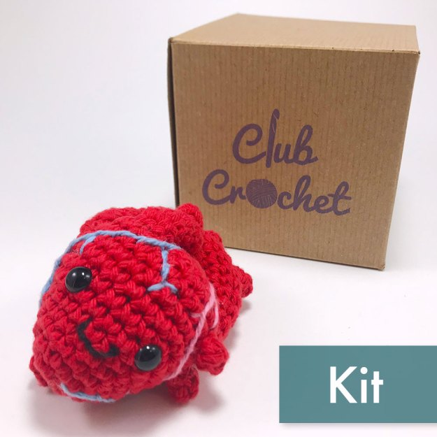 Crochet PATTERN Anatomical Heart crocheted heart PDF   Etsy   625x625