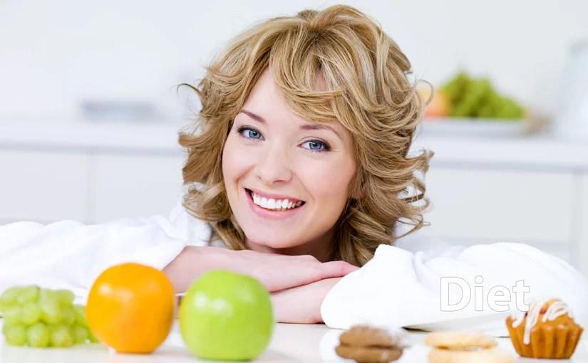 痩せにくい体質の改善とタンパク質