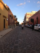 Oaxaca de Juárez_2