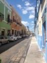 Mexikourlaub 125