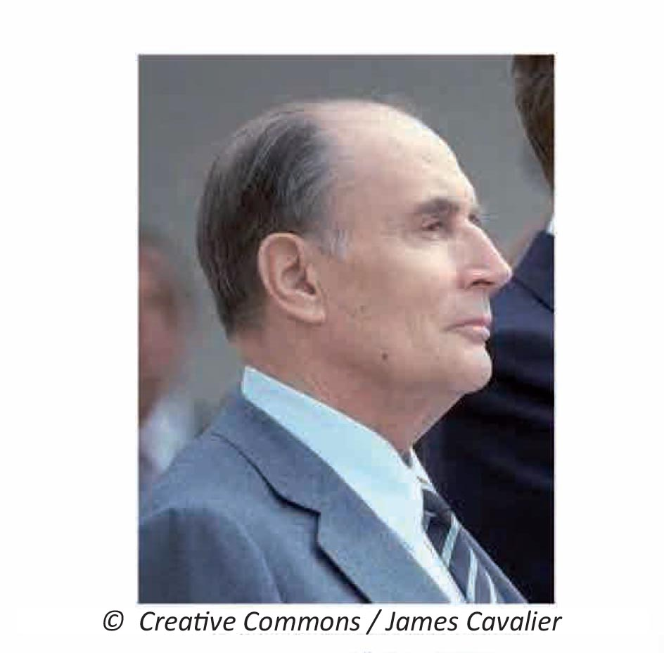 France bashing, ostrich policy ou véritables diagnostic et politique économiques de l'entreprise France (1ère partie)