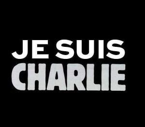 Pas d'article en ce jour de deuil national. Je suis Charlie.