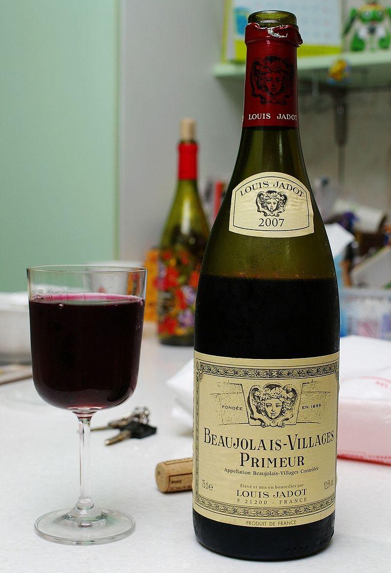 You are currently viewing Les vignes florissantes du web