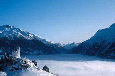 610182_montagne-ski-neige-chalet