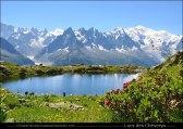 lacs_des_cheserys_04