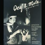 affiche-deaf-and-mute