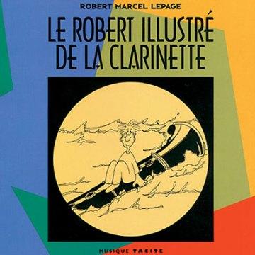robert-illustre-louis-babin