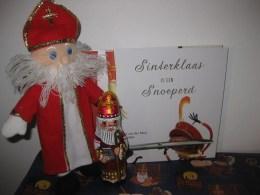 Sinterklaasboek 2015 deel 2a