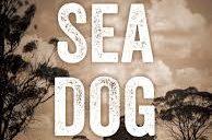 'Sea Dog Hotel', by Marlish Glorie