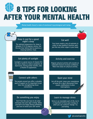 8-tips-for-looking-after-your-mental-health