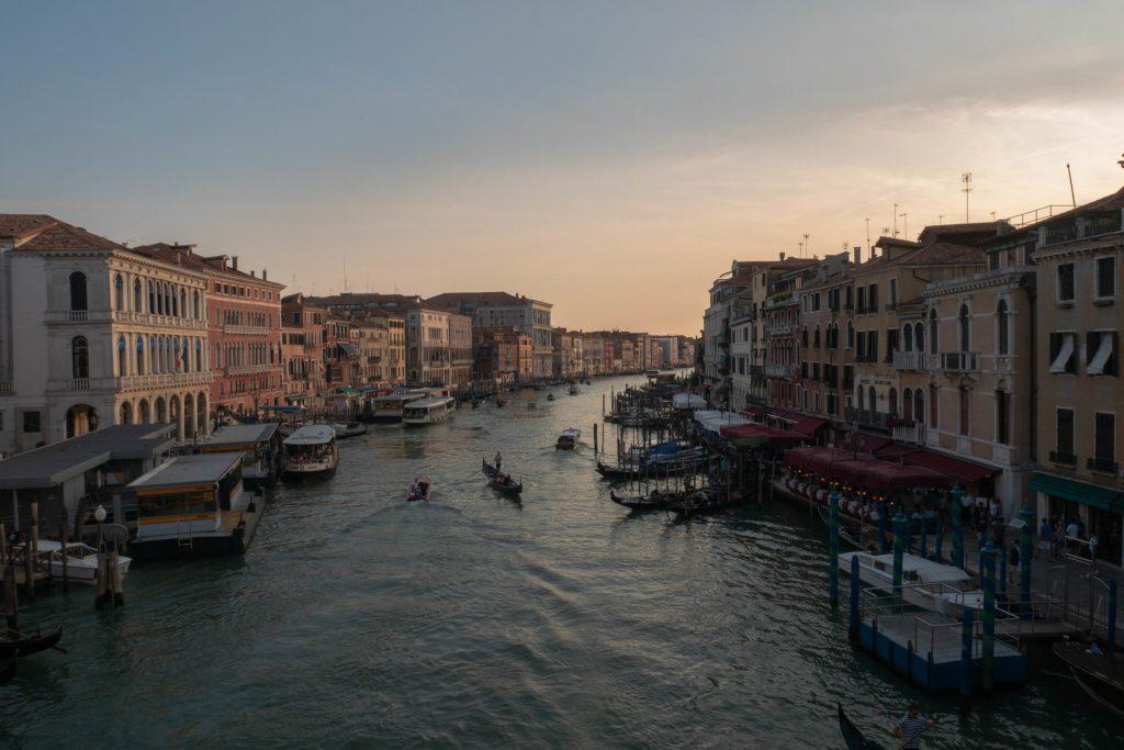 photographie-LumixGX80-italie-Venise