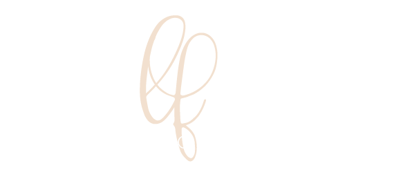 Baby Photographer logo