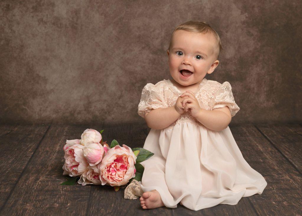 Baby Photos near me in Haywards Heath