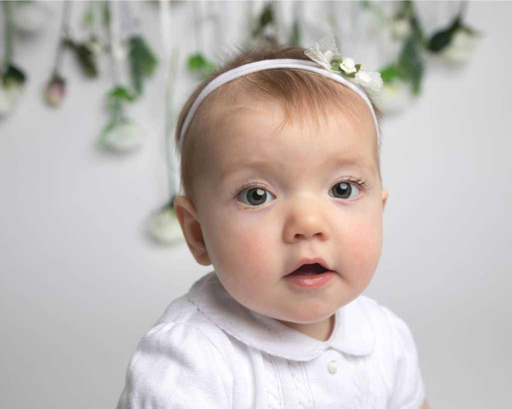 Haywards Heath photographer, Baby photography