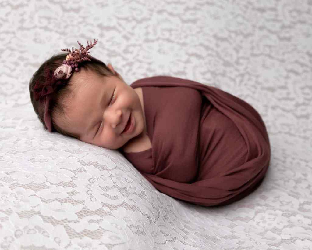 Haywards Heath Baby & child Photography