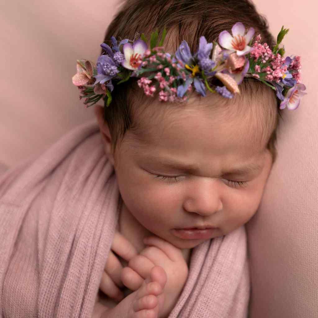 Baby Photography studio photography Haywards Heath