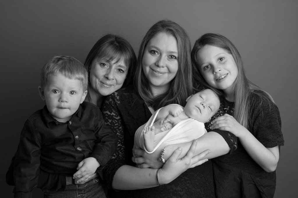 Baby Photography Haywards heath