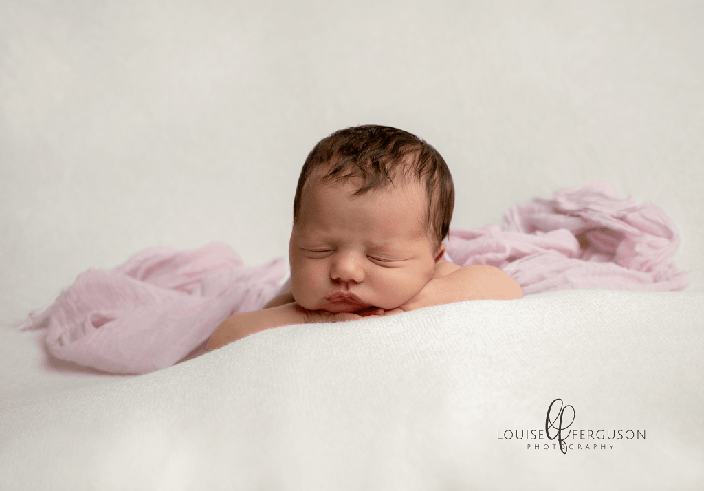 Baby Photographer Haywards Heath Sussex