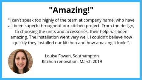 Home_improvement_website_testimonial