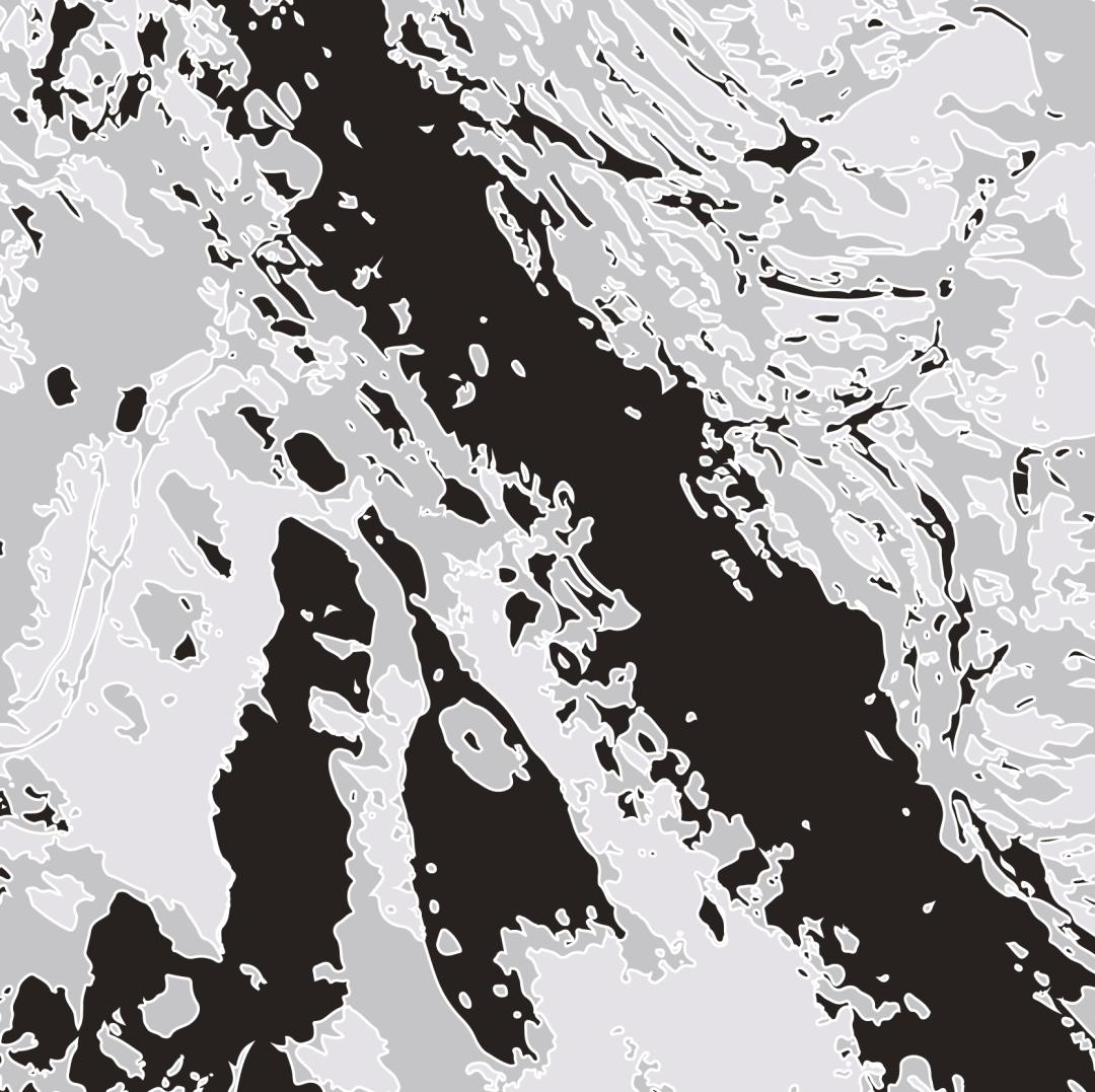 art_gallery_04