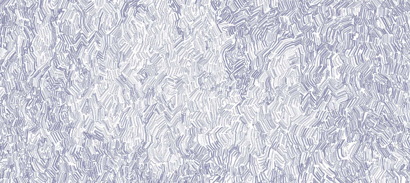 art-gallery-38