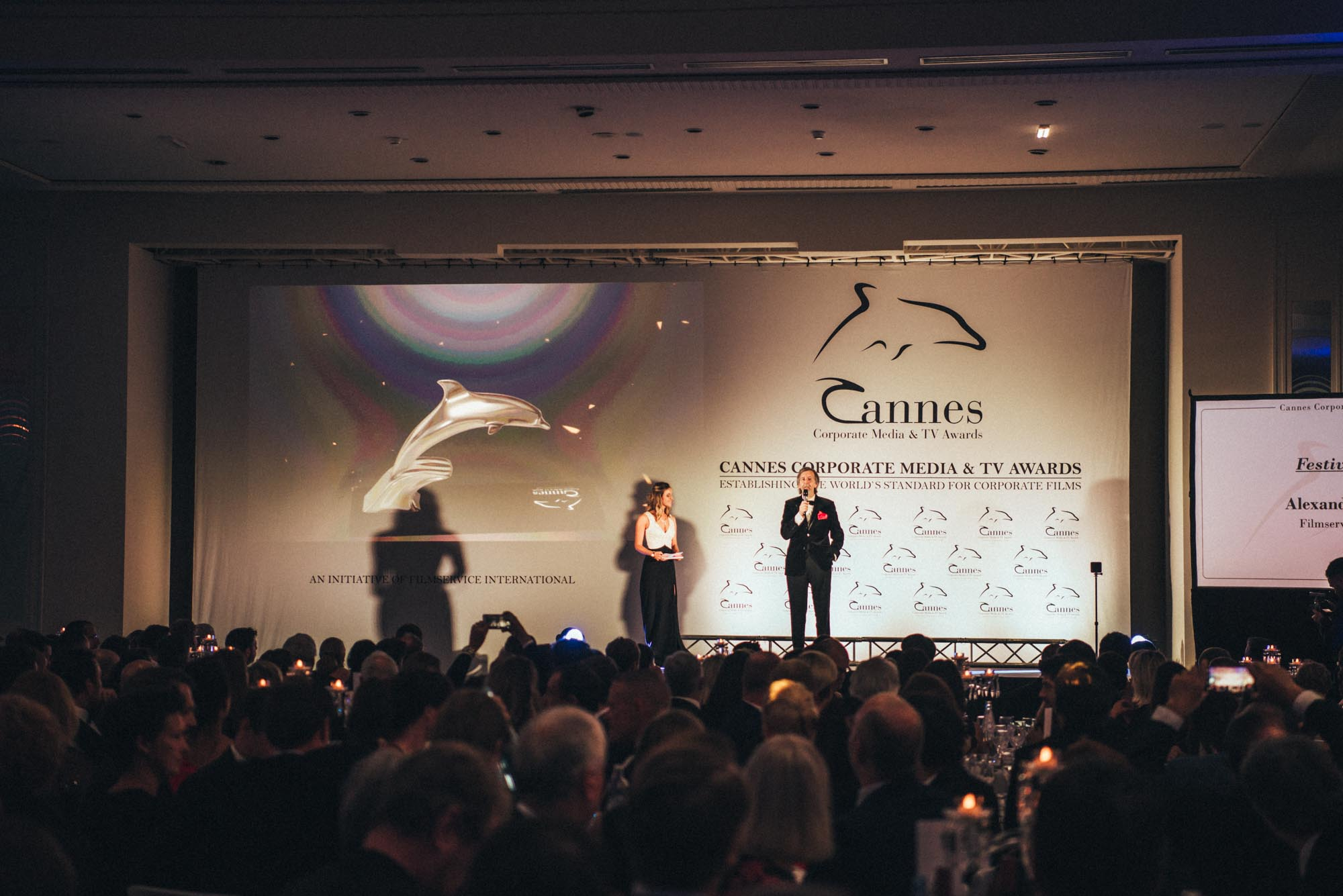 Louise Houghton Cannes Corporates 6