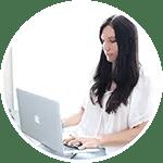 Louise-lazendic-marketing-templates-branding-3