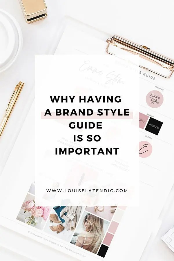 why-having-brand-style-guide-is-so-important