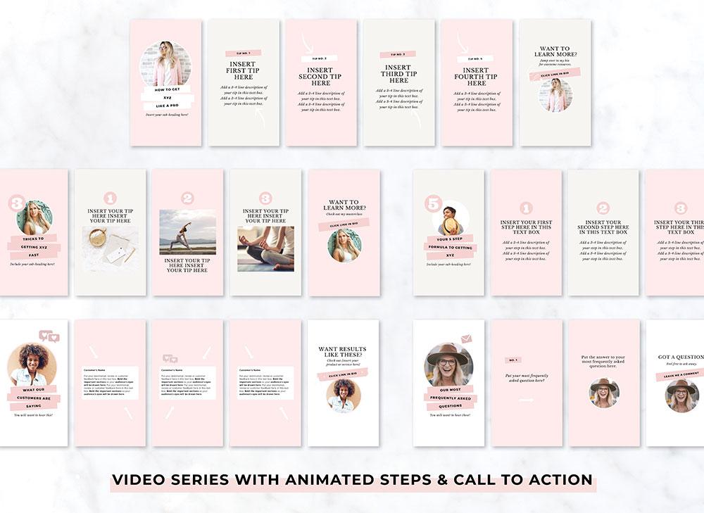Instagram-Reels-Templates-Marketing-Louise-Lazendic-2