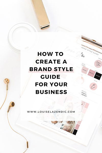 How-To-Create-A-Brand-Style-Guide-For-Your-Business
