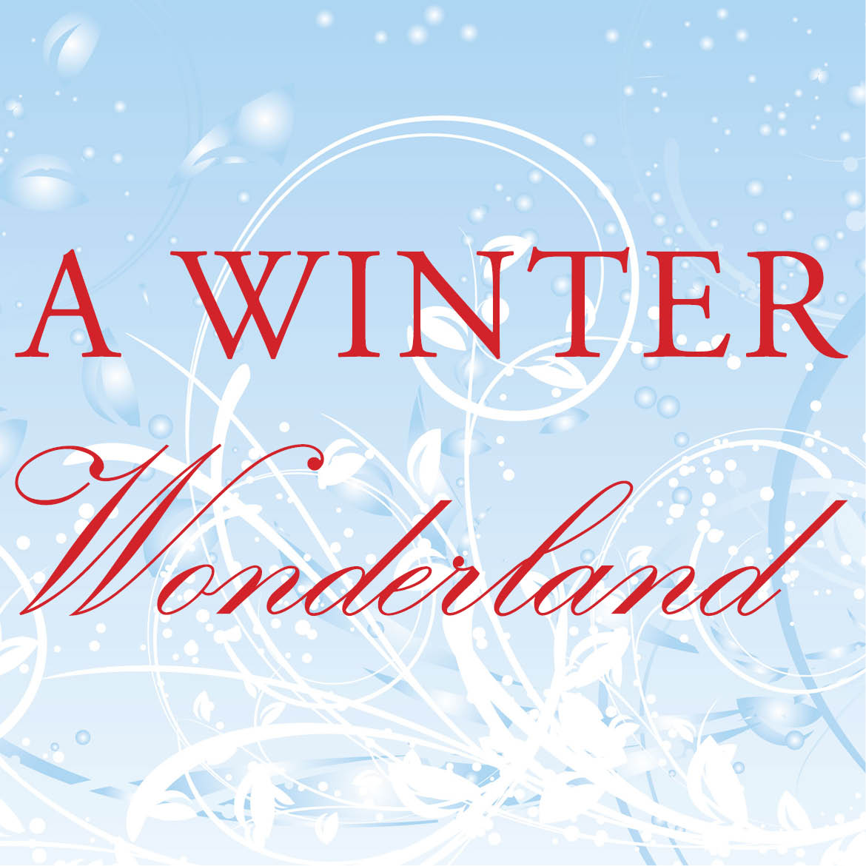 Image of Tennants Garden Rooms Winter Wonderland