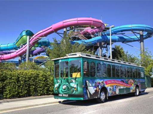 i-ride-trolleys-688