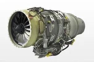 honda-jet-engine*304